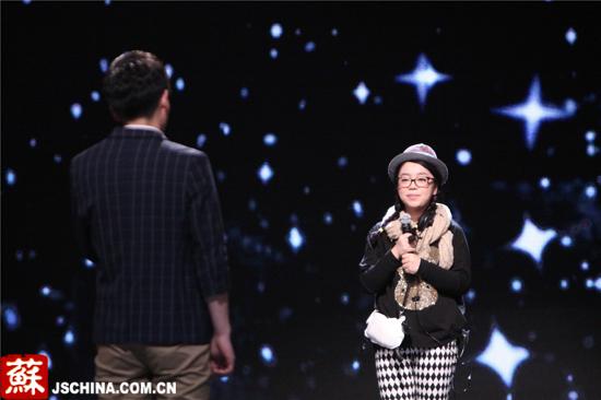 曹瑶瑶宋海峰结婚了吗