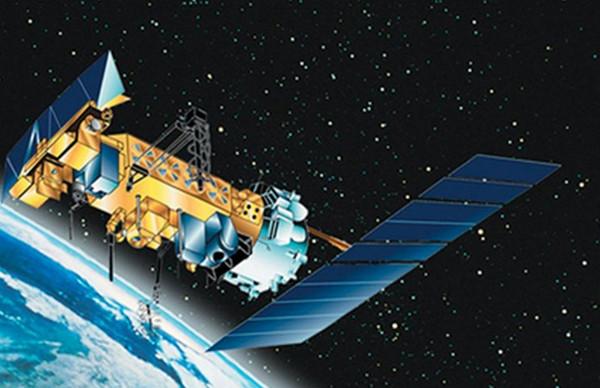坚称他们自己通过谷歌卫星地图发现了马航失联飞机