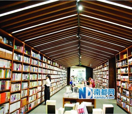广州最好玩的是有很多圈子图片