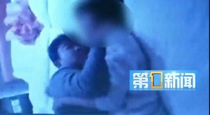 陕西官员与3女子搂抱遭拍不雅视频 被开除党籍(图)|商洛|常委会_凤凰资讯 - 自由百姓 - 我的博客