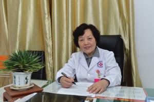 玛丽妇产姚桂兰:宫颈疾病重在早防早治