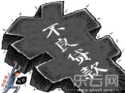主要看气质_朱瑞峰的主要收入