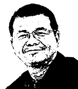乐虎国际手机版官网马鲛鲳与苏六娘