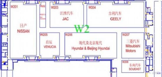 比亚迪f3三菱发动机ecm电路图