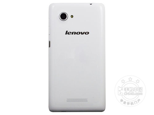 lenovo联想手机屏幕