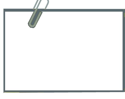 """2014青春健康高校行走进重庆文理学院,陈一筠教授为同学们传授""""爱情"""
