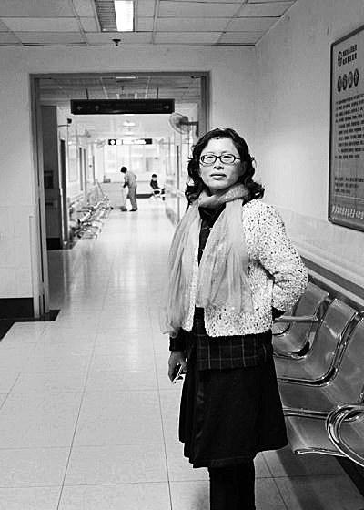 四川走廊医生被解聘_四川走廊医生被解聘职工代表一致表决通过