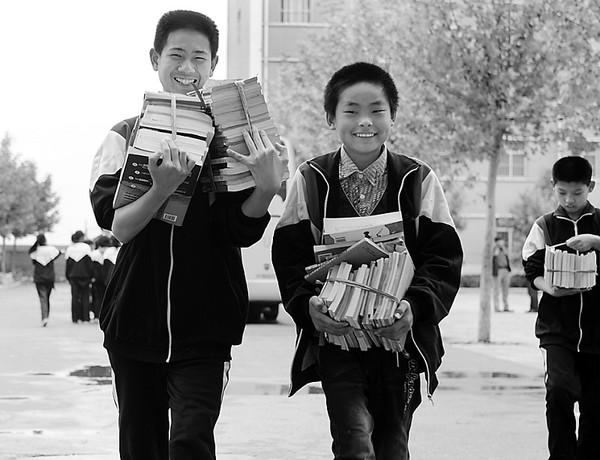 为捐建学校帮扶图书室|学校|教学刷线版教程联通荣耀3图片