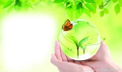 武汉市第二届都市环保杯环保创意v都市启动|武拆s5金立机视频图片