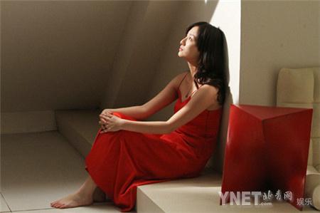 被后囚禁密室 引中美韩三国演员绝活上阵