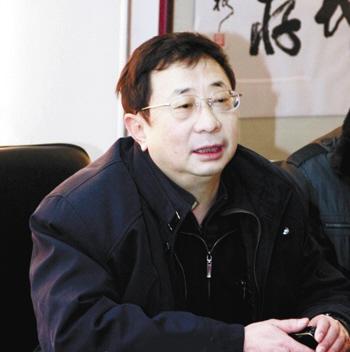 昌平政协副主席任鹏举被查|政协|委员_凤凰资讯