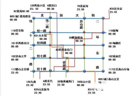 电路 电路图 电子 设计 素材 原理图 548_380