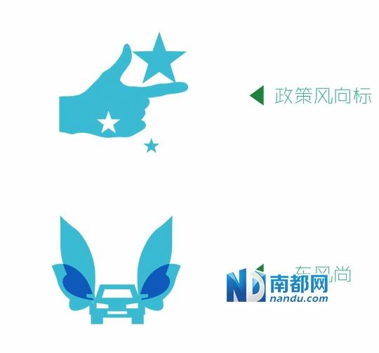 logo logo 标志 设计 矢量 矢量图 素材 图标 540_504