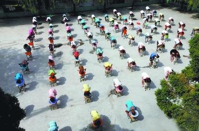 小学生小学v小学溺水马朝阳区北京各庄集体图片