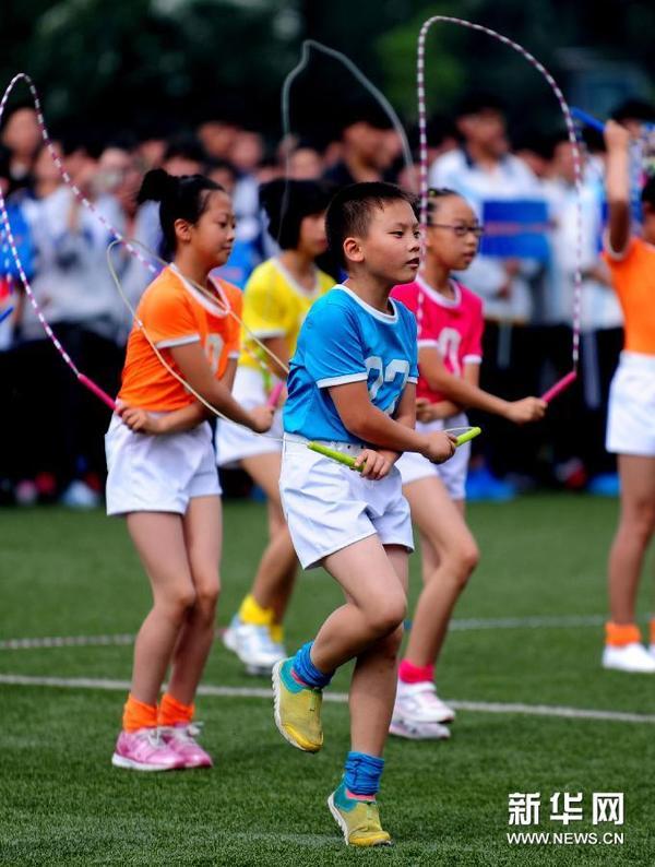沈阳中小学体育艺术2+1成果系列展示v体育|学台球如何描点图片