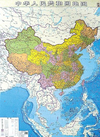 湖南地图出版社与湖北省测绘学会