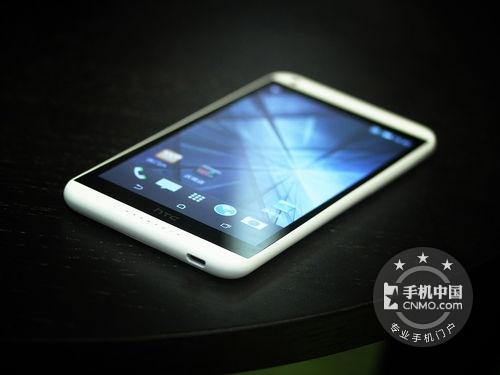 时尚靓丽HTC Desire816D南宁报价1730