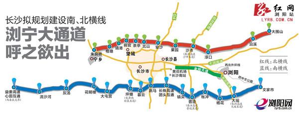 good life吉他谱速8-红网浏阳站7月8日讯(分站记者 胡敏)昨日,一则令人振奋的消息在