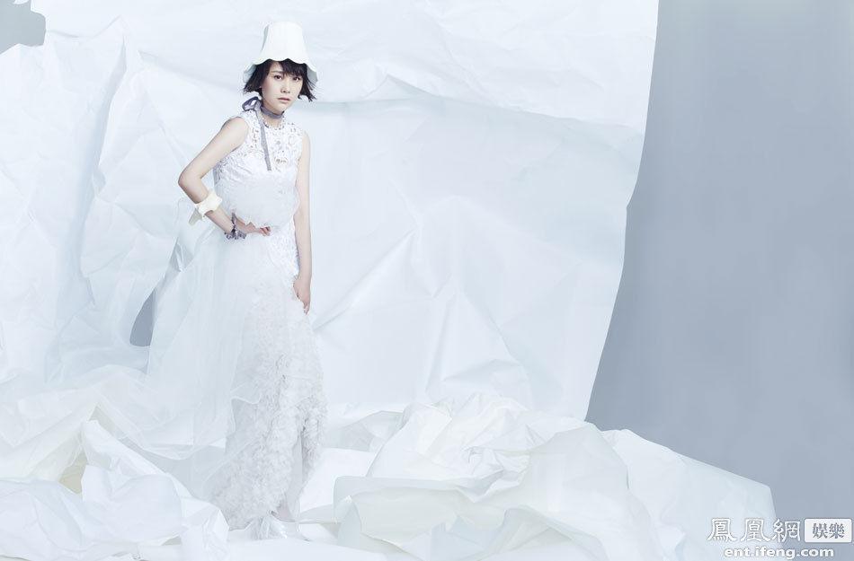 婚纱 婚纱照 950_625