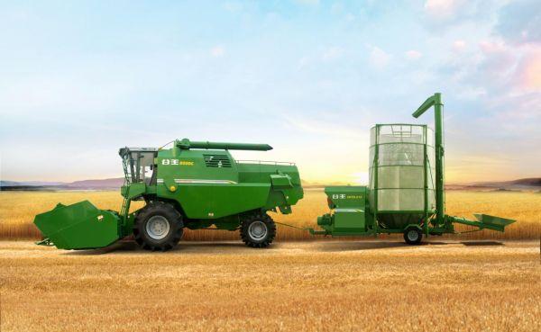 禹哹n�#��ea�.hyd-9��9�g_谷王5hyd-215型移动式烘干机荣获中国农业机械top50市场领先奖