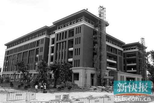 广州医科大学新造贴吧9月v贴吧使用梁屯初中校区聚图片
