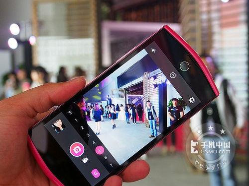现货数量不多 美图2手机郑州报2150图片