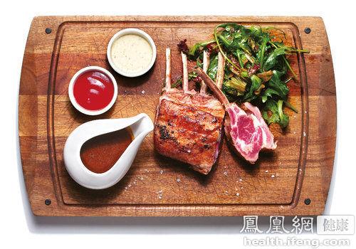 你绝对想不到:用这几种锅炒菜会中毒 - 雷石梦 - 雷石梦(观新闻)