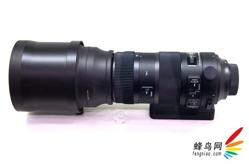 150-600mm f/5-6.3 DG OS HSM(Sport)