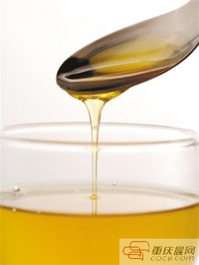 蜂蜜水、浓茶、酸奶、水果汁…这些解酒偏方靠得住吗?
