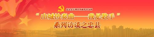人均gdp工业化_苏州GDP全国第六、人均GDP与工业全国第三—综合实力中国第五