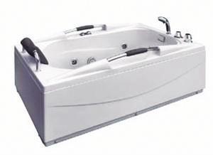 防滑处理,如铺贴防滑地砖,淋浴房内加防滑垫,经常出入区域增加高清图片