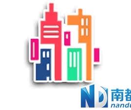 http://www.szminfu.com/wenhuayichan/18789.html