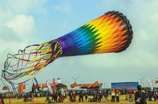 简笔画风筝气球