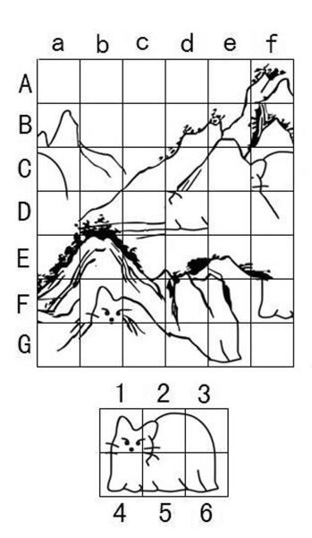电路 电路图 电子 工程图 平面图 原理图 349_600 竖版 竖屏