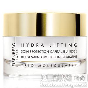 美容  产品介绍:强韧保湿成分可以激活肌肤表皮层中的朗格汉斯细胞