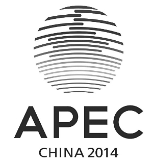 媒体揭秘APEC菜单
