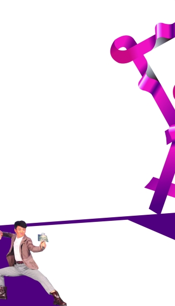 ppt 背景 背景图片 边框 模板 设计 矢量 矢量图 素材 相框 344_600