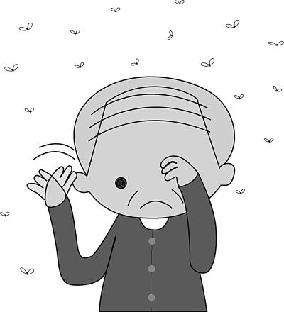 动漫 卡通 漫画 头像 400_440