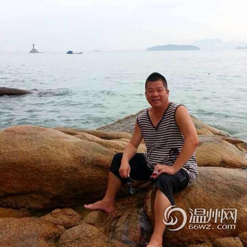 温州人越南旅行跳海勇救2名韩国人 回家后绝口