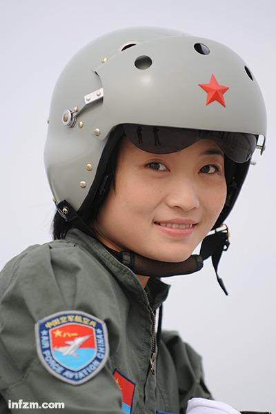 蓝天是空军的家,她回家了 - 钱塘古道人 - 钱塘古道人的博客