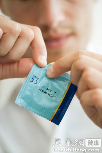 避孕须知:绝对安全期在哪几天?