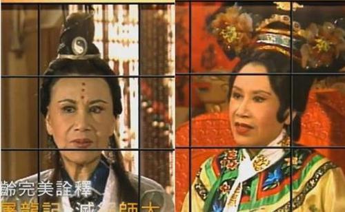 语言剧照截图壁纸500_308手把手教你v语言r视频图片