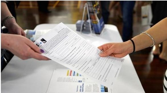 澳洲11月就业人口超预期,市场质疑数据真实性
