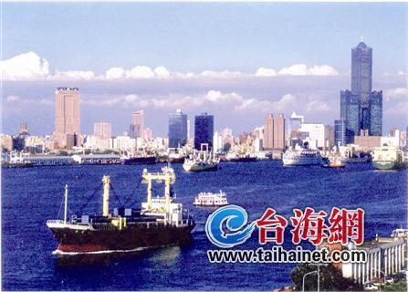 台湾经济_台湾经济