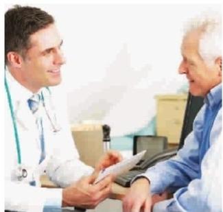 医患沟通的关键要点_医患沟通要点