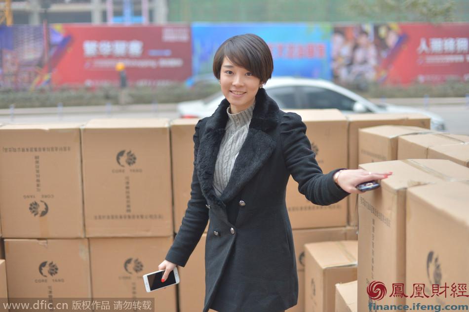 重庆大四情趣微信朋友圈卖女生不到一面膜收清迈海豚年月特色图片