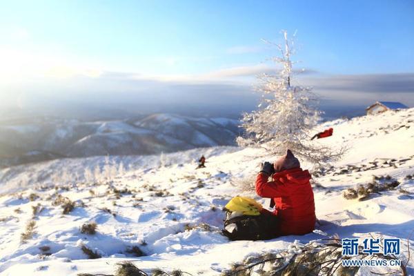 冰雪游客|情趣|v冰雪年多少69啦开情趣了购图片