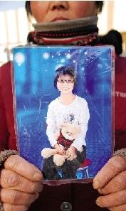 17岁少女31楼坠亡 曾网上留言称想到另一个世界