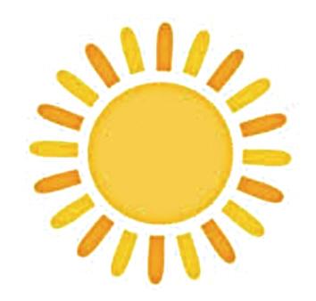 哈尔滨天气预报
