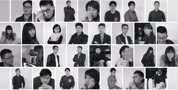 上海浪尖工业设计公司斩获金鼎奖产品设计双项大奖